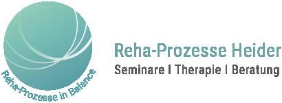 Reha-Prozesse Heider Köln