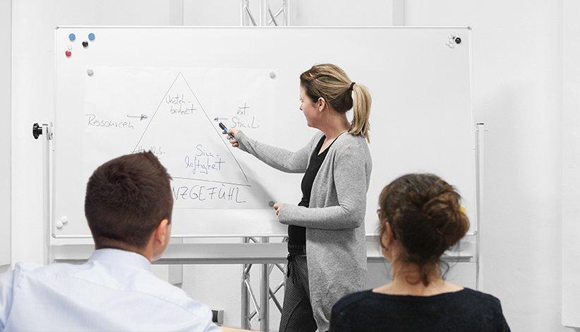 Seminare für Berater Rehaprozesse Heider